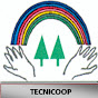 TECNICOOP