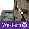 Facilities Management • WesternU