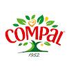 Compal Portugal