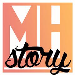 MrHumanStory