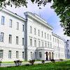 University PoltNTU