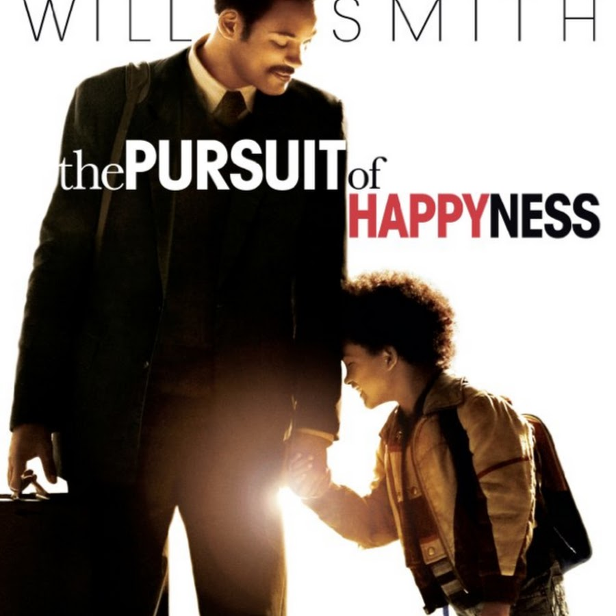 Watch The Pursuit of Happyness Online Free Full Movie