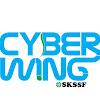 SKSSF Cyberwing