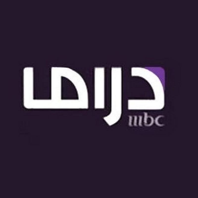مسلسلات العربية