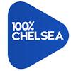100PercentChelsea