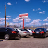Houston Wholesale Cars LLC