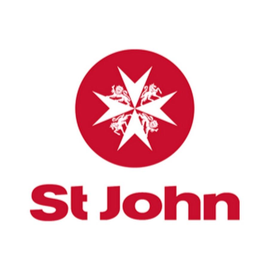St. John Ambulance Peel Dufferin Branch Canada's Leader in.