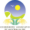 Ricegrowers Association of Australia