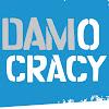 DamocracyTV