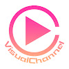 VisualArts Japan