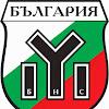 Български Национален