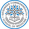 Geisinger Commonwealth