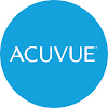 ACUVUE® Brand