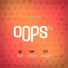 OOPS !'s channel picture