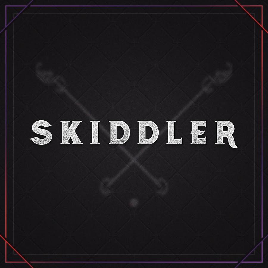Skiddler RS - YouTube