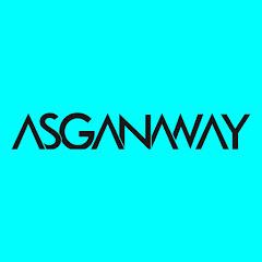 asganawaydeejay