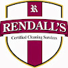 Rendall's Certified Cleaning Services