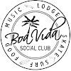 Boa Vida Social Club