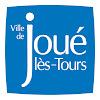 Hôtel de Ville - Joué-lès-Tours