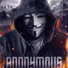 AnonymousDivision