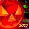 Halloween Heavy Metal Mix