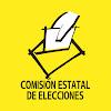 Comisión Estatal de Elecciones de Puerto Rico