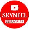 Skyneel
