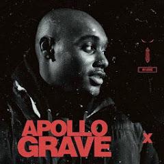 ApolloGrave