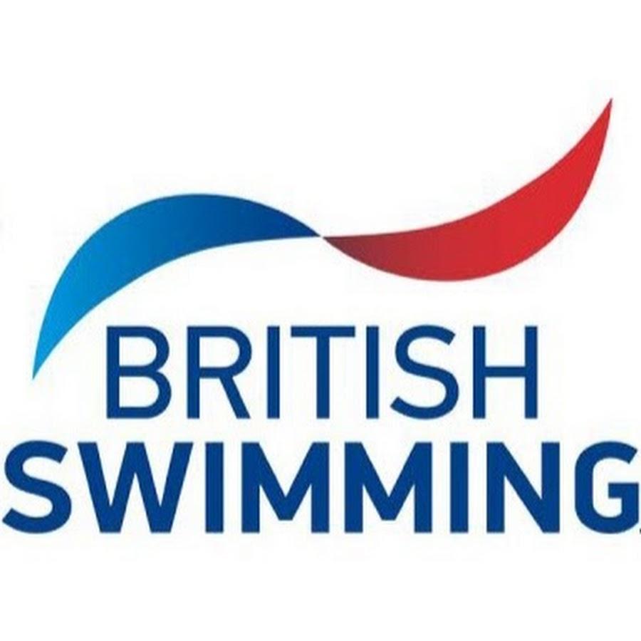 britishswimming youtube
