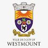 Westmount TV