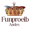 FUNPROEIB Andes