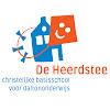 De Heerdstee - christelijke basisschool voor daltononderwijs