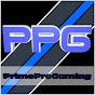 PrimeProGaming