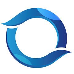Guarium - New Generation Of The Global Platform