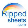 MyRippedsheets