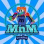 MnM gaming (mnm-gaming)