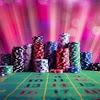 Casino Top 5 Top