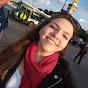 Carolina Brajao