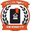 Access Point University
