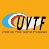 UVTF Villes Taurines Françaises
