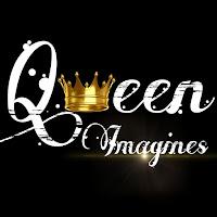 Queen Imagines - YouTube Gaming