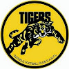 Glenelg Football Club