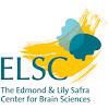 ELSC Video