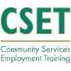 Community Services Employment Training (CSET)