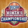 NJCAA Division I Women's Basketball Tournament