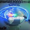 Easy Branches Global Marketing Platform