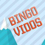 Bingo Movie Подборки видео