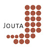 The Jouta Performance Group HR Consulting