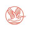 North Florida Land Trust