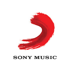 Sony Music Brasil